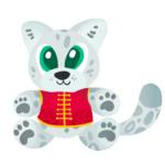 Mascot image thumbnail